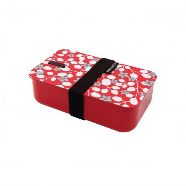 Bunte Lunchbox Primavera aus der neuen Kollektion von Remember