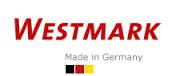 Westmark
