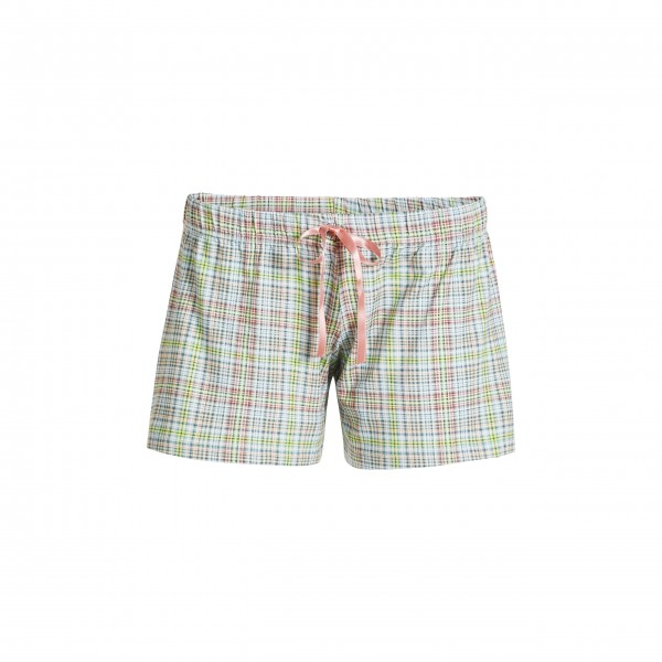 "Pip Studio Shorts ""Bonna Guillome"" - L"