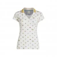 "Pip Studio T-Shirt ""Tobianne Moss"""