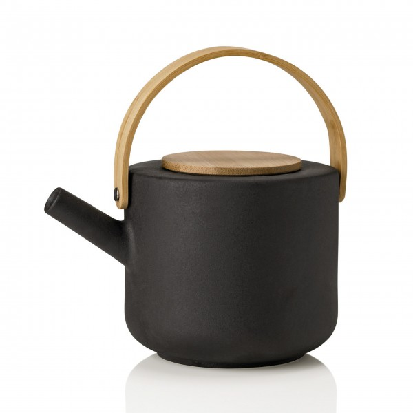 Stelton Teekanne Theo 1,25 l