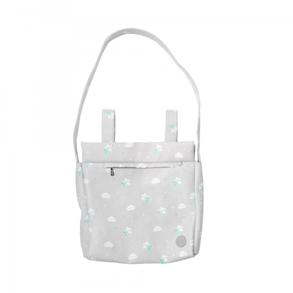 "Buggy-Tasche ""Baby"" von mr. wonderful*"