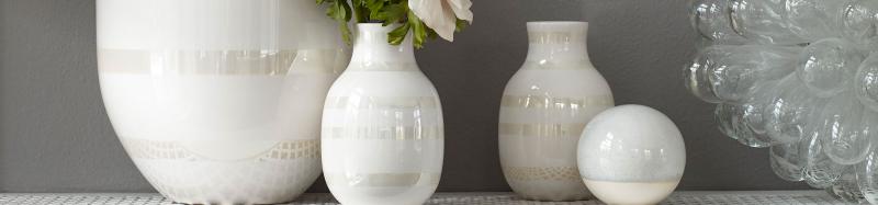 Vasen & Blumentöpfe