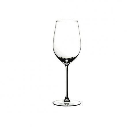 Riedel Veritas Champagnerglas
