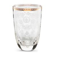 Wunderschönes Longdrinkglas von Pip Studio