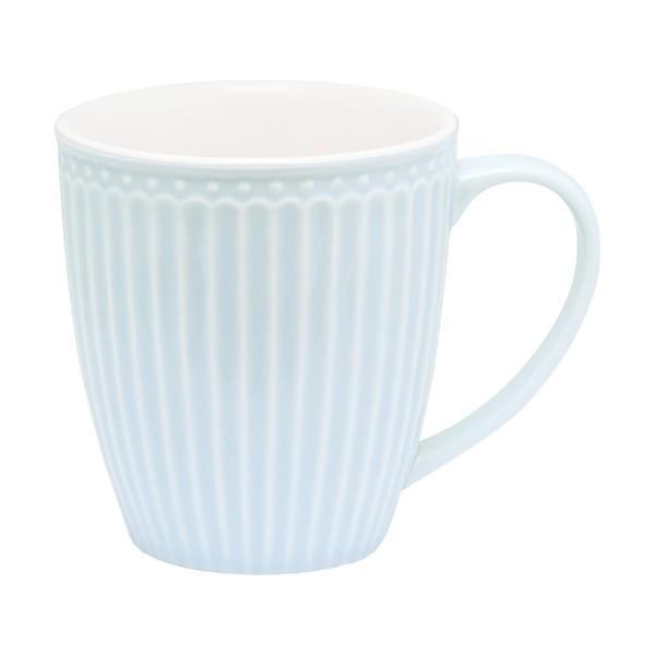 Himmlische Tee- oder Kaffee-Auszeit mit GreenGate!