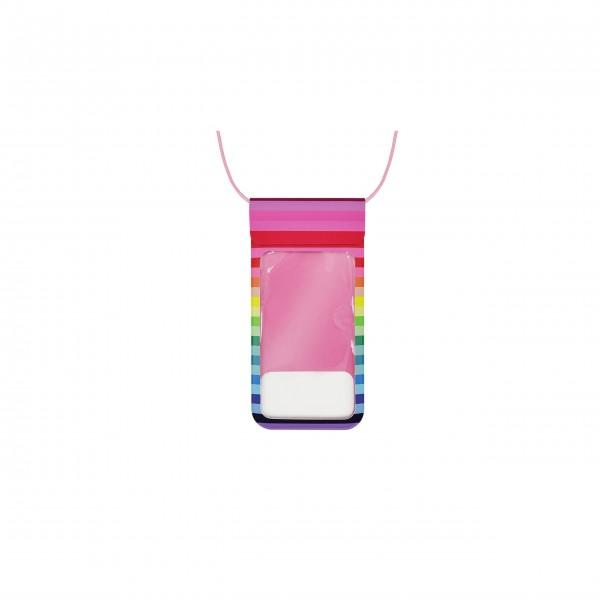 Süße Handytasche aus der wundervollen Prisma Kollektion von Remember