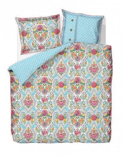 Romantische Bettwäsche von Pip Studio