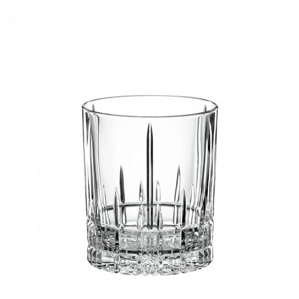 "Spiegelau D.O.F. Glas ""Perfect"" 4er-Set"