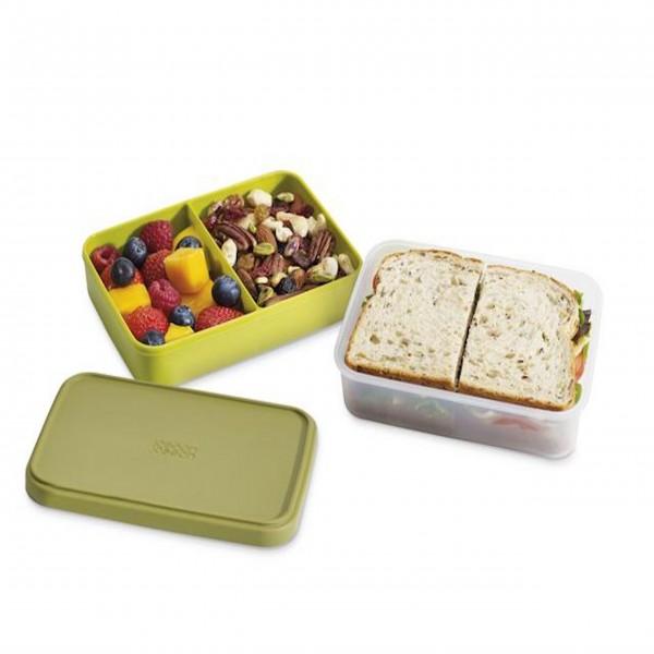 JosephJoseph-GoEat-Lunch-Box-Grün-81031-1