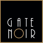 Gate Noir