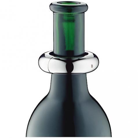 WMF Tropfring Vino