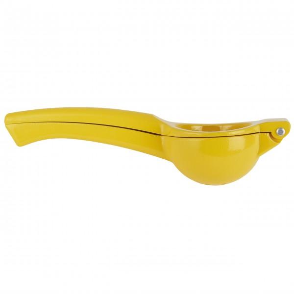 Ib Laursen Zitronenpresse (Gelb)