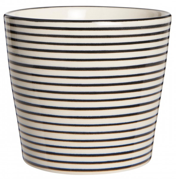 Kleiner Keramikbecher von Ib Laursen