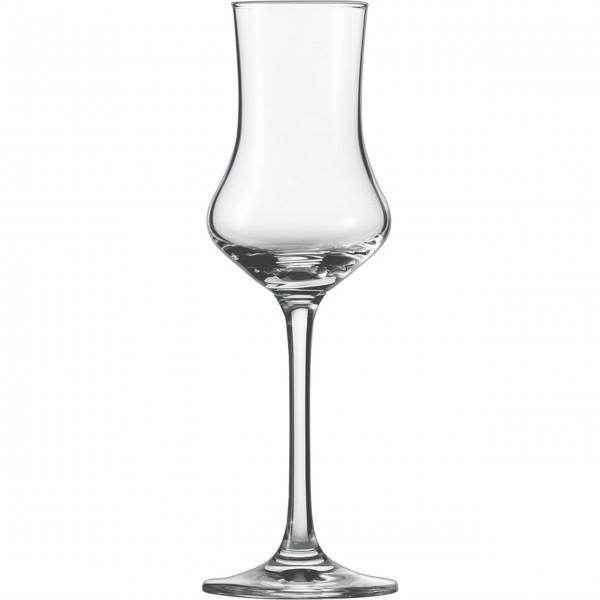 "Schott Zwiesel Grappaglas ""CLASSICO"" 6er-Set"