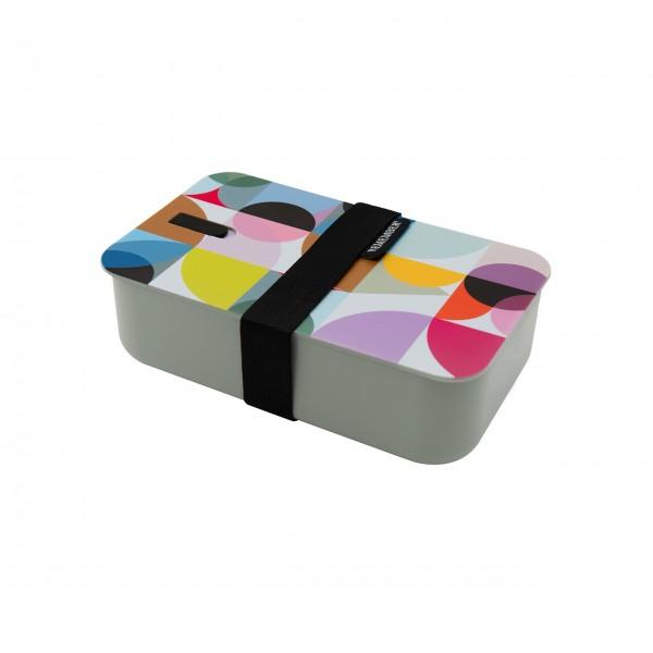 Liebevolle Lunchbox aus der Solena Kollektion von Remember