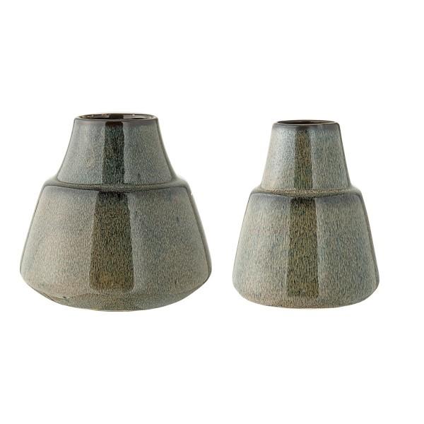 Stilvoll: die Vasen von Bloomingville