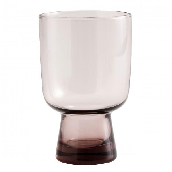 Cooler Look: Trinkglas von Nordal