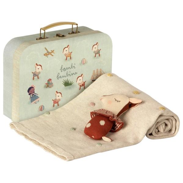 Maileg-Baby-Geschenk-Set-(Rot)-19-9320-02-1