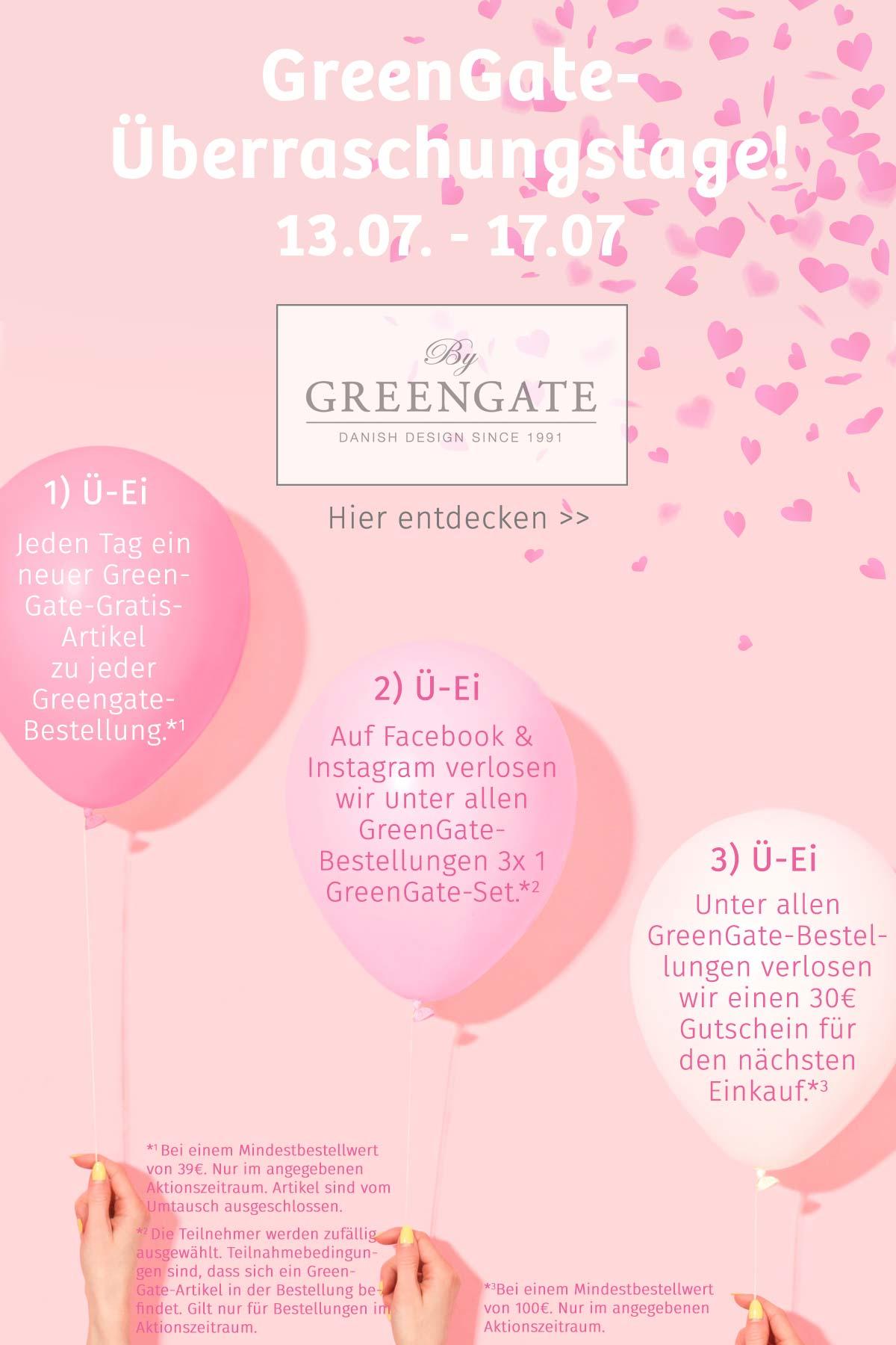 180712_gg_aktion-Bertine-aktuell