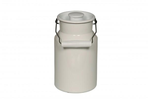 RIESS Oma´s Milchkanne 1,5l (Weiß)