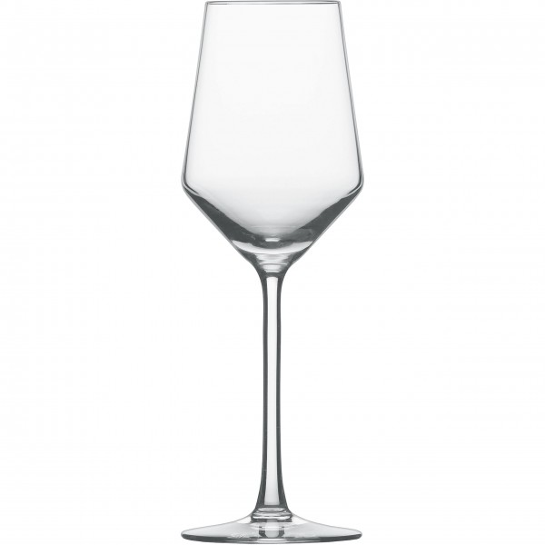 "Schott Zwiesel Riesling Weißweinglas ""PURE"" 6er-Set"