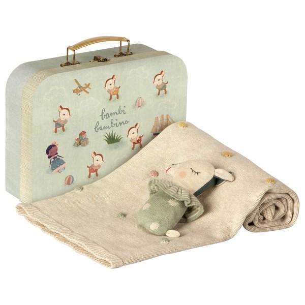 Maileg-Baby-Geschenk-Set-(Mint)-19-9320-01-1