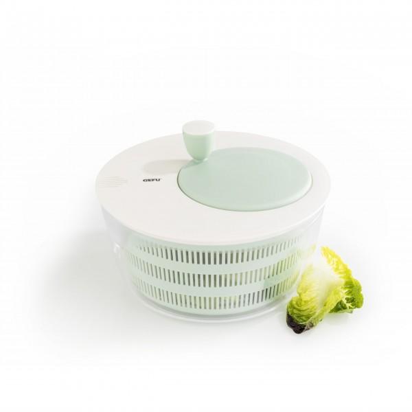 """Salatschleuder """"Rotare"""" (Mint) von GEFU"""
