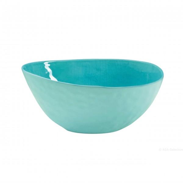 Formschöne Keramikschüssel von ASA