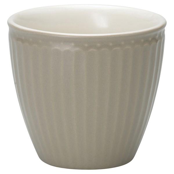 Latte Cup Alice von GreenGate