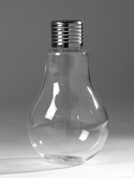 """Serax Vase """"Edison"""" (Medium)"""