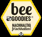 beeGOODIES