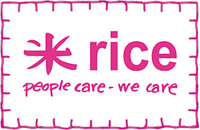 rice online shop. Black Bedroom Furniture Sets. Home Design Ideas