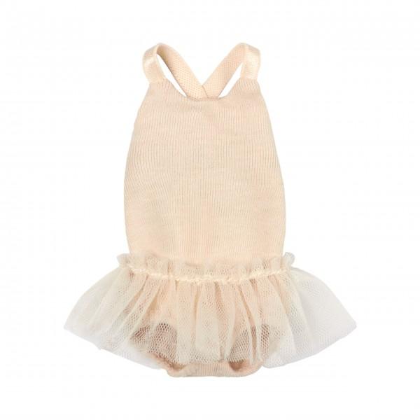 Maileg Ballerina-Outfit, Mini